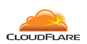 CloudFlare The WordPress Pro Hosting Partner